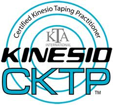 Connect Physical Therapy LLC CKTP