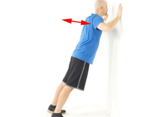 Weight Bearing Exercises for Osteoporosis