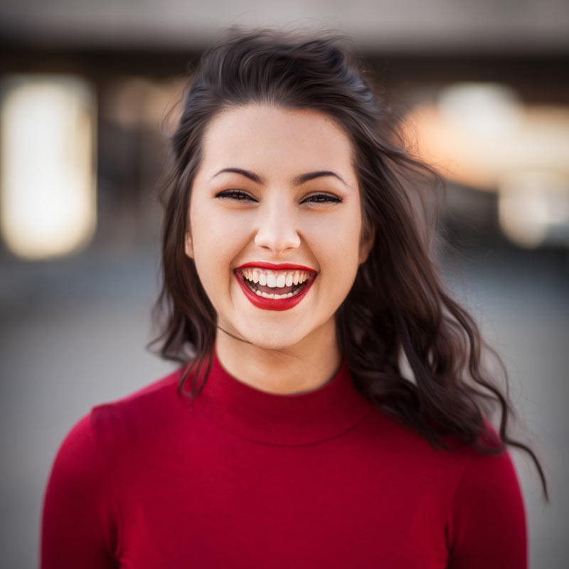 True face Aesthetics | Glutathione anti-ageing IV treatment