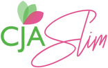 CJA-Slim-logo-colour.png