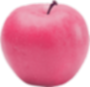 True weight loss pink apple
