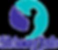 SkinnyJab logo