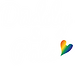 Pals Logo white.png