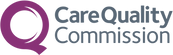 1280px-Care_Quality_Commission_logo.svg.