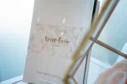 True face Aesthetics Sheffield