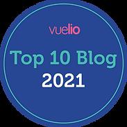 Top-10-Blog-2021.png