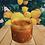 Thumbnail: Turmeric & Lemon Scrub 5oz