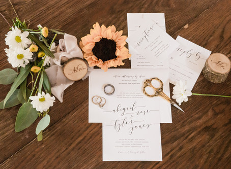 SSWPCA: Boho Wildflower with Erin Bancroft Photography