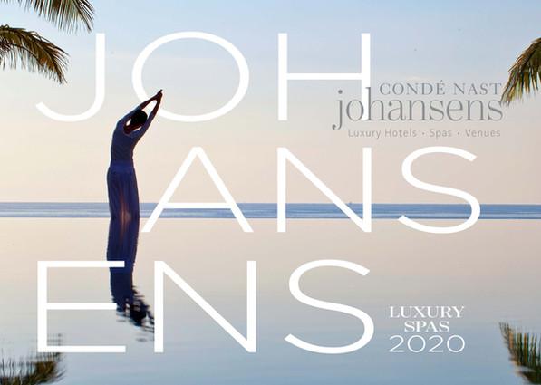 CN Johansens Luxury Spa Guide 2020.jpg