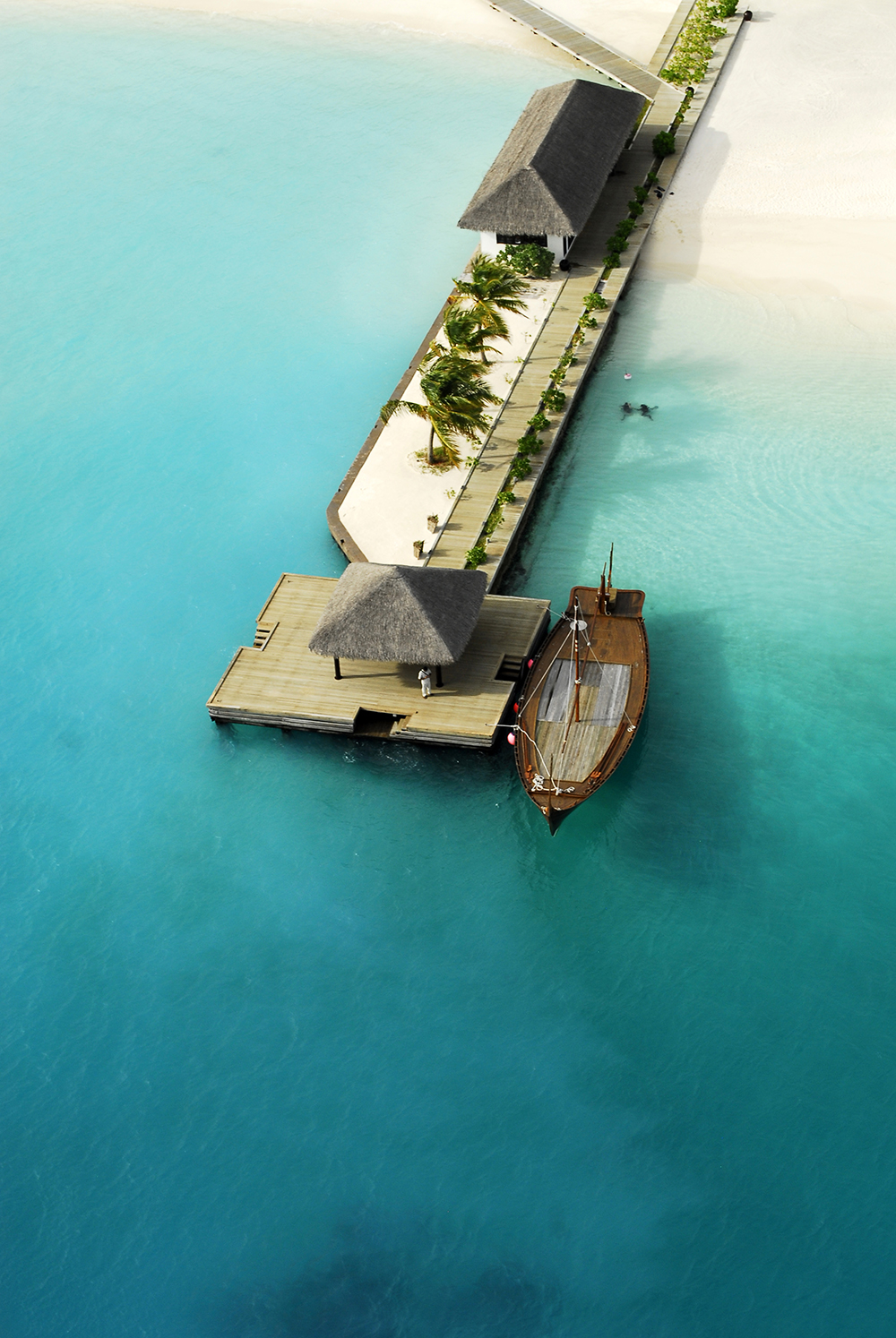 MALDIVES_271_0321