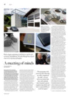 Harrods Man Porsche Design[3].jpg