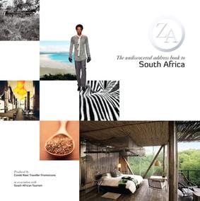 Z-A South Africa
