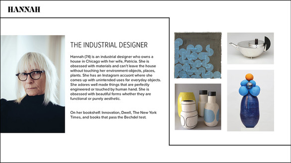 Magazine Presentation_final4.jpg