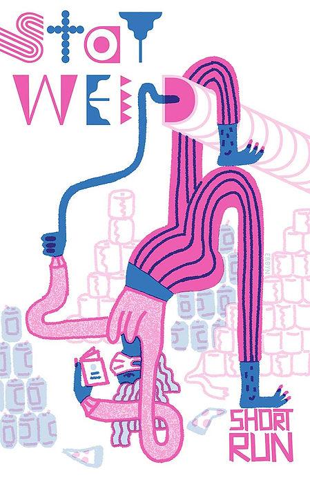 Stay-Weird3.jpg