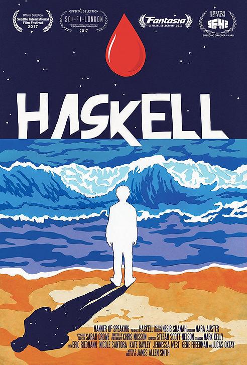 Haskell-Poster_onesheet_onesheet_WEB2.jp
