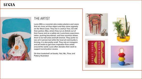 Magazine Presentation_final3.jpg