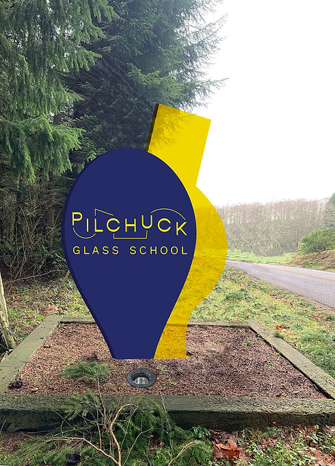 Pilchuck_monumental sign2.jpg