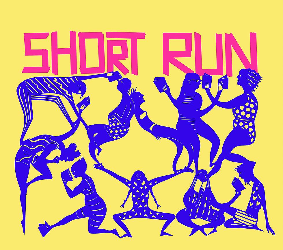 shortrun final_big3-01.png