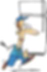 Brooks-logo pic2b.png