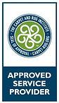 Washington cleaning certification3.jpg