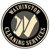 Washington Cleaning Services-logo2020-tr