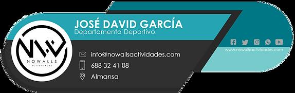 Firma_José_David.png