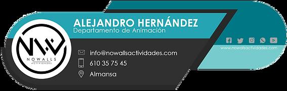 Firma Alejandro.png