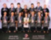 2018 16 Club Bronze