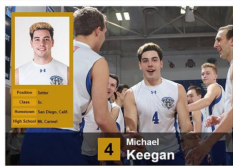 Micheal Keegan.jpg