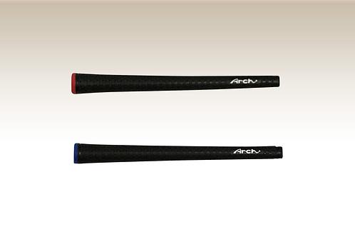 Arch Original grip