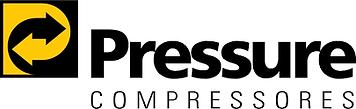 logo-pressure.png