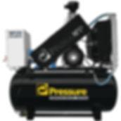 compressor-parafuso-20hp-250-litros-pres