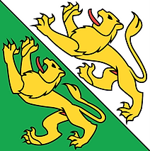 Flag_of_Canton_of_Thurgau.svg.png