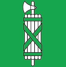 Flag_of_Canton_of_Sankt_Gallen.svg.png