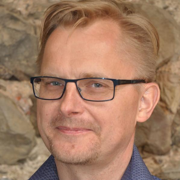 Christian Eggebrecht