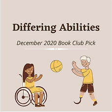 differing abilities.jpg