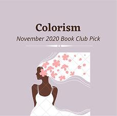 colorism.jpg