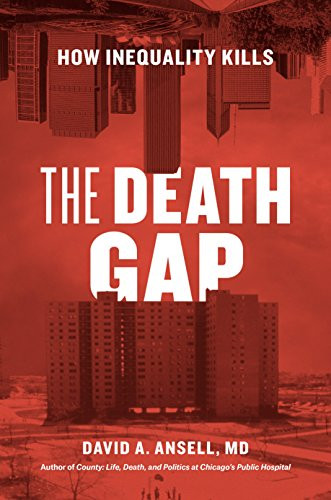 the death gap image.jpg
