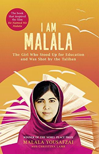 malala cover.jpg