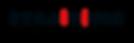 LogoStratgik (2)-01.png
