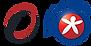 logo-inter-hotel-the-originals.png