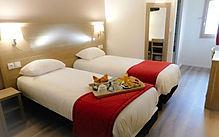 The-Originals-hotel-ambacia-tours-sud-ch