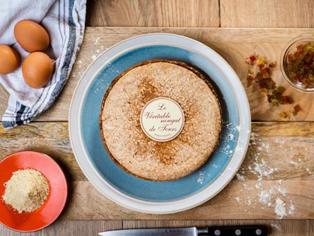 Vous aimez la bonne cuisine, venez découvrir la gastronomie de Touraine !