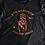 Thumbnail: For Myanmar Short Sleeve T-Shirt Unisex