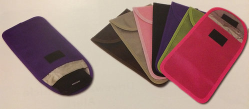 Minder Key/Phone Wallet