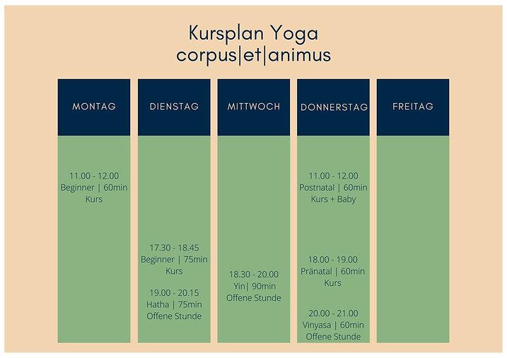 Kursplan Yoga corpusetanimus.jpg