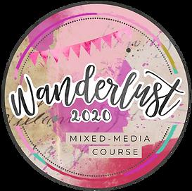 Wanderlust 2020 Logo final.png