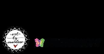 Promotie logo's.png