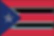 pr flag copy.png