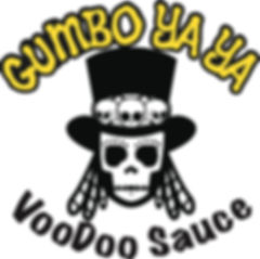VooDoo Sauce Logo.jpg